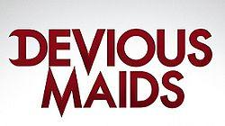 TCA: 'Devious Maids' Returning On April 20; Eva Longoria To Make Directorial Debut In Season 2 Opener