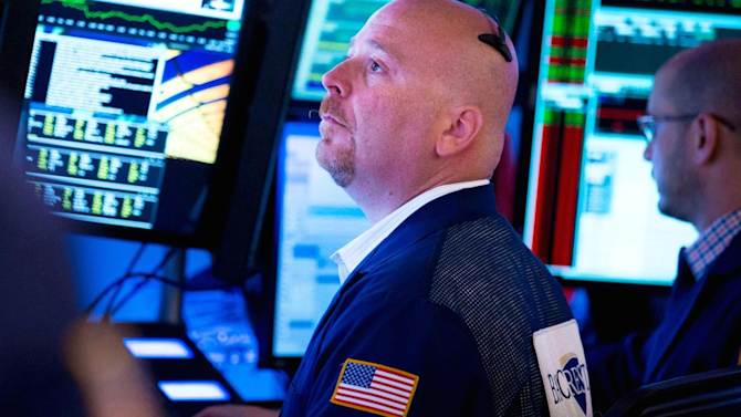 Real stock correction going to blindside us: Pro