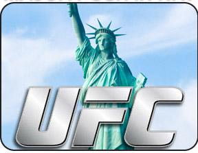 Bill to Sanction MMA in New York Passes Senate Vote; On to the Assembly