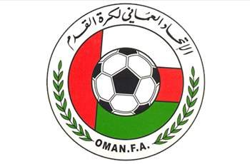Oman risks 2014 Fifa World Cup ban after election process dispute