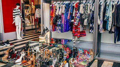 The 38 Most Essential Shopping Experiences in NYC, Spring 2015