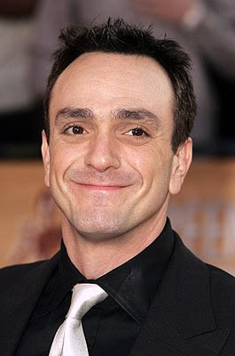 Hank Azaria Screen Actors Guild Awards - 2/5/2005