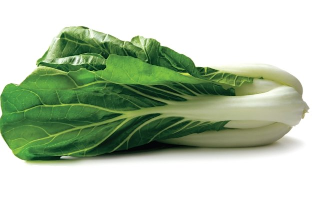 Bokchoy