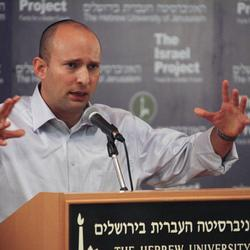 Hamas Off Terror List on Technicality; Hysteria Reigns