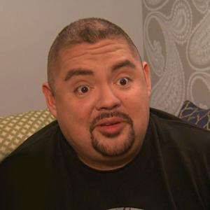 How Gabriel Iglesias Made $11 Million Last Year With Just A Microphone