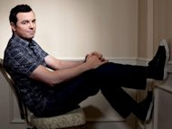 Seth MacFarlane to host 2013 Oscars