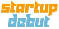 Fifth Annual Startup Debut at CES(R) Presents Startup Innovation in Mobile, 3D, Gadgets and Bitcoin Companies