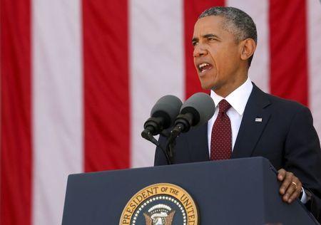 Appeals court rules with states challenging Obama's immigration action