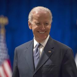 Joe Biden: Even Democrats Can Be 'Sophisticated Jerks' About The Middle Class