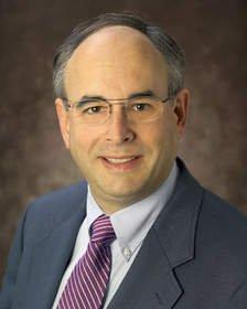 Saratoga Springs Plastic Surgeon Honored by Patients for His Compassionate Care