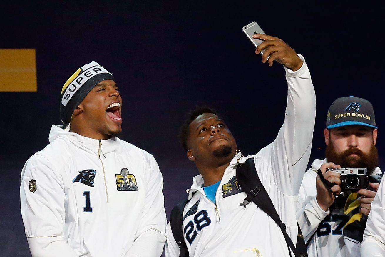 Super Bowl 50: How to watch the big game online