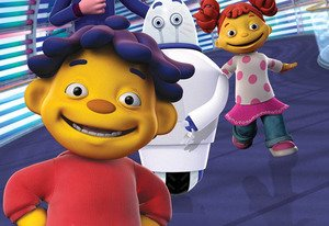 Sid the Science Kid | Photo …