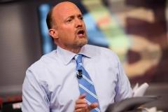 Cramer: 3 Deals You Should Watch