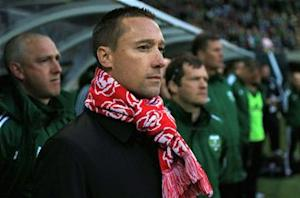 Caleb Porter blames 'individual errors' in draw with Sounders