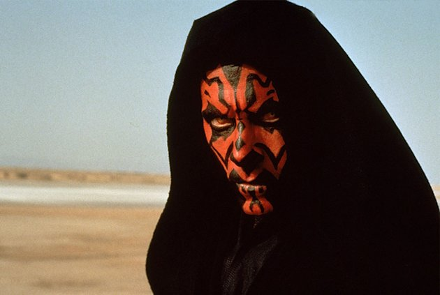 &amp;#39;Star Wars&amp;#39; spin-off movies