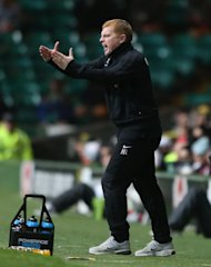 Neil Lennon acknowledges Celtic cannot afford to underestimate Arbroath in their replay