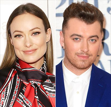 Ireland Makes History, Approves Same-Sex Marriage: Olivia Wilde, Sam Smith, and More Stars React!