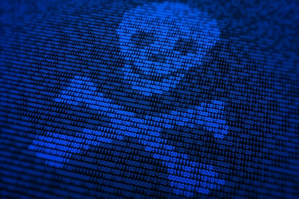 Torrents Time isn't two weeks old yet, but anti-piracy groups are already going after it