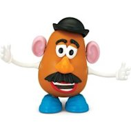 (Mr. Potato Head via amazon.com)