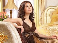 Ruby Lin suing hospital for hymen ad