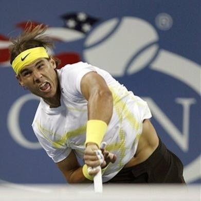 Rafael Nadal pulls out of US Open with knee injury The Associated Press Getty Images Getty Images Getty Images Getty Images Getty Images Getty Images Getty Images Getty Images Getty Images Getty Images Getty Images Getty Images Getty Images Getty Images Getty Images Getty Images Getty Images Getty Images Getty Images Getty Images Getty Images Getty Images Getty Images Getty Images Getty Images Getty Images Getty Images Getty Images Getty Images Getty Images Getty Images Getty Images Getty Images Getty Images Getty Images Getty Images Getty Images Getty Images Getty Images Getty Images Getty Images Getty Images Getty Images Getty Images Getty Images Getty Images Getty Images Getty Images Getty Images Getty Images Getty Images Getty Images Getty Images Getty Images Getty Images Getty Images Getty Images Getty Images Getty Images Getty Images Getty Images Getty Images Getty Images Getty Images Getty Images Getty Images Getty Images Getty Images Getty Images Getty Images Getty Images Getty Images Getty Images Getty Images Getty Images Getty Images Getty Images Getty Images Getty Images Getty Images Getty Images Getty Images Getty Images Getty Images Getty Images Getty Images Getty Images Getty Images Getty Images Getty Images Getty Images Getty Images Getty Images Getty Images Getty Images Getty Images Getty Images Getty Images Getty Images Getty Images Getty Images Getty Images Getty Images Getty Images Getty Images Getty Images Getty Images Getty Images Getty Images Getty Images Getty Images Getty Images Getty Images Getty Images Getty Images Getty Images Getty Images Getty Images Getty Images Getty Images Getty Images Getty Images Getty Images Getty Images Getty Images Getty Images Getty Images Getty Images