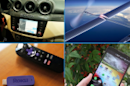 Daily Roundup: Samsung's love of plastic, Siri for Apple TV and more!