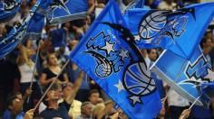 Orlando Magic 2012-13 Season Preview