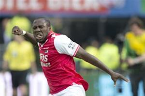 Jozy Altidore agrees move to Sunderland