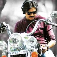 Gabbar Singh 2 Muhurtham on September 20!