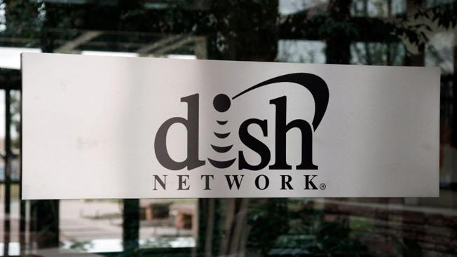 Dish Network takes heat for brushing off Do-Not-Call list