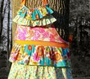 Buy Retro Design Aprons here.
