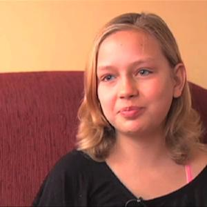 Cancer survivor kicked out of school over attendance