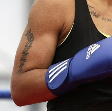 Women's boxing makes long-awaited Olympic debut The Associated Press Getty Images Getty Images Getty Images Getty Images Getty Images Getty Images Getty Images Getty Images Getty Images Getty Images G