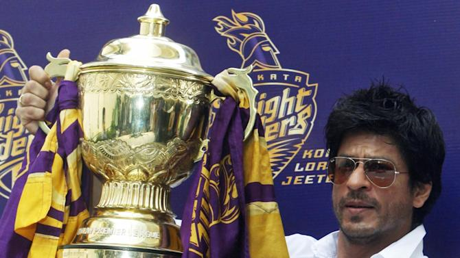 IPL 2014 Player Auction: Top Five Uncapped Players to Watch