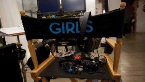 From 'Girls' to 'Tonight Show,' How NYC Is Wooing Back Productions
