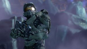 Halo 4 to follow 'TV season' schedule with free daily missions