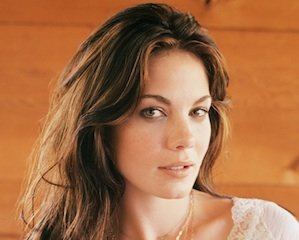 Scoop: Michelle Monaghan Joins …