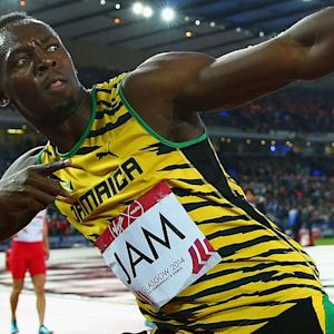 Can Usain Bolt make history in Rio?