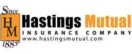 Hastings Mutual Insurance Company Recognized as a Best and Brightest in Wellness