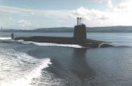Coalition&#39;s nuclear sub row resurfaces