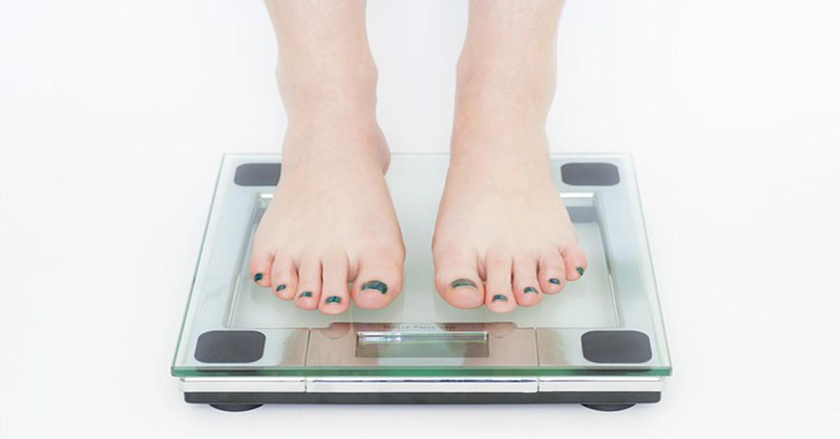 6 Shockers That Will Make You Pile On The Pounds