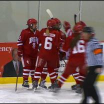 HSSR For 12/6: Hockey: Benilde Vs. Lakeville N.