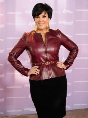 Style Notes: Kris Jenner Talks Plastic Surgery, Target Brings Back Sam & Libby, Cindy Crawford Covers Shape Magazine