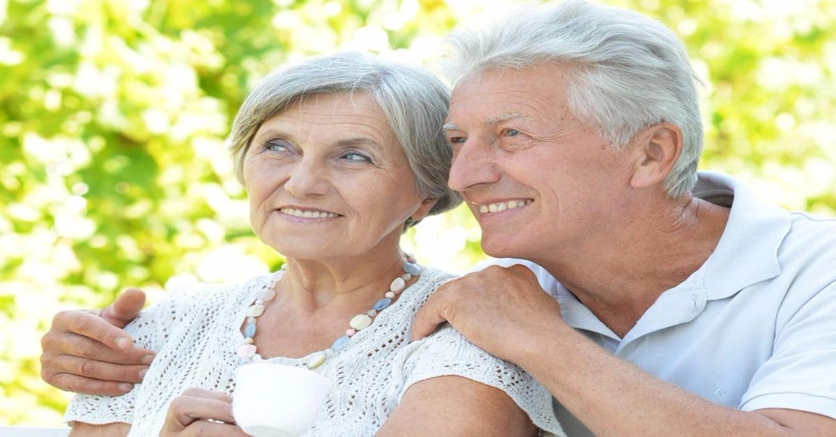 62 or Older? You May Qualify For Tax Free Cash