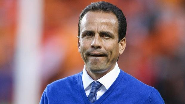 Colorado Rapids stay quiet over rumors linking Oscar Pareja to FC Dallas coaching vacancy