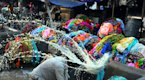 Grime and Punishment – Dirty Laundry in Dhobi Ghat