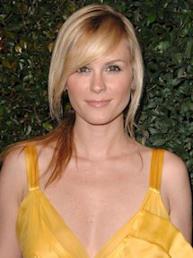Photo of Bonnie Somerville