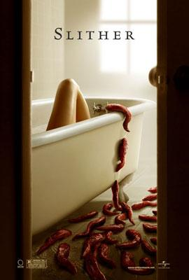 Universal Pictures' Slither