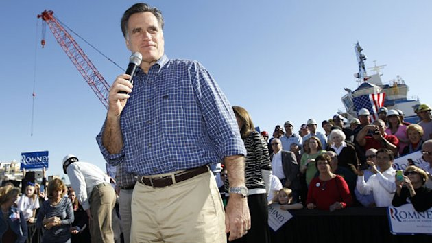 Bolstered by Latino Vote, Romney Poised to Regain Momentum With Florida Victory (ABC News)