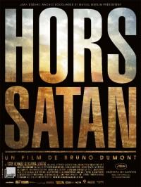 Specialty Box Office Preview: Bruno Dumont's 'Hors Satan', 'Luv'